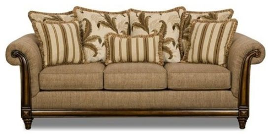 Sofa Fabrics The Pros And Cons Of Natural And Synthetic Sofa Upholstery Sofa Fabric Upholstery