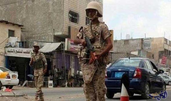 مقتل جنديين اثنين في هجوم مسلح في…