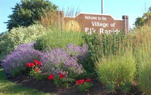 Elk Rapids Garden Club
