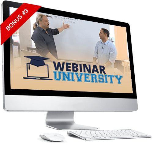EverWebinar http://www.everwebinar.com/?hop=videotraining#signup