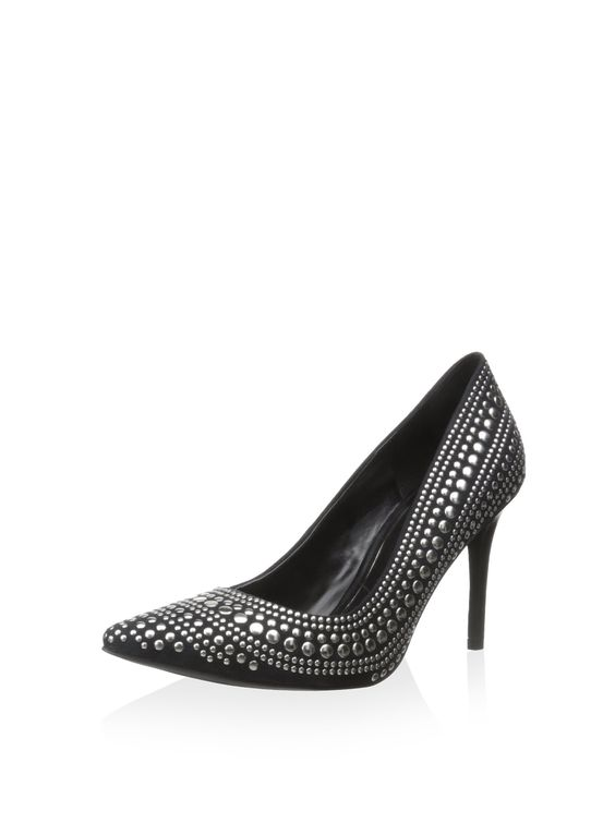 Enzo Angiolini Women's Tannaz Pump at MYHABIT