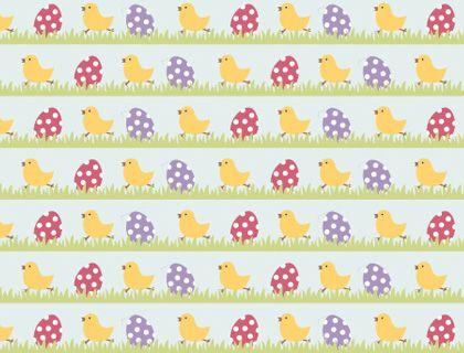 papier deco p 226 ques 224 imprimer bricolage et diy p 226 ques œufs activit 233 s manuelles