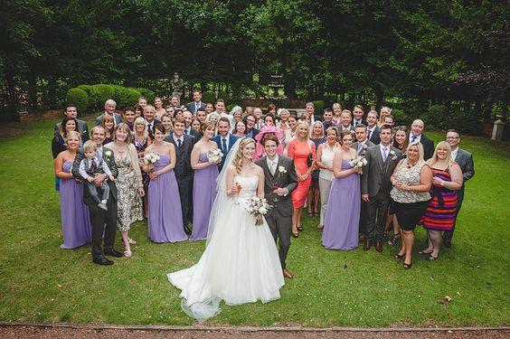 aldwark_manor_wedding_photos_097