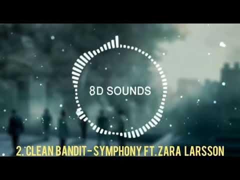 Top 3 Best 8d Songs Please Wear Headphones Youtube In 2020 Best Songs Songs Bollywood Songs