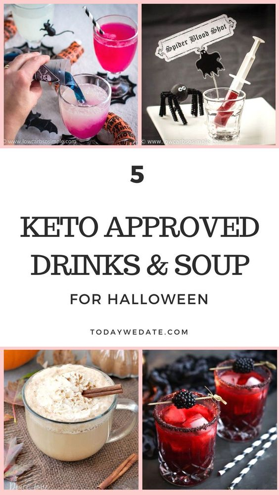 44 Keto Approved Halloween recipes - Todaywedate.com/low carb/low carb  snacks/keto treats/ keto halloween/keto treats for halloween/low carb dessert/ keto snacks/keto dessert for halloween/keto recipes for halloween/Easy keto recipes/keto chocolate/halloween food/creepy halloween food/spooky treats/halloween party food/halloween party ideas/