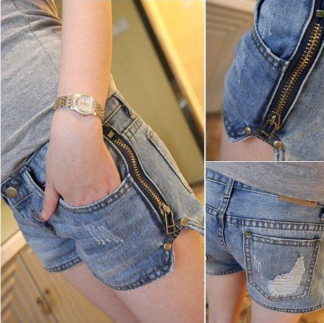 Новый 2015 летом стиль джинсовые шорты женщин широкий горячие шорты для женщин Большой размер женские брюки показать тонкие джинсы шорты G0257, принадлежащий категории Шорты и относящийся к Одежда и аксессуары для женщин на сайте AliExpress.com | Alibaba Group