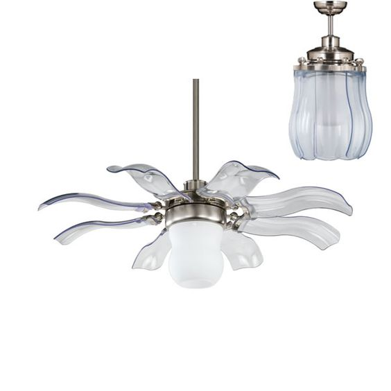 CLEARANCE Vento Fiore Ceiling Fan 42