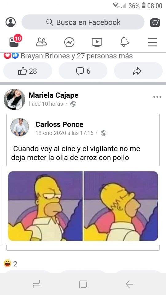 Pin By Carolina Galan On Estados V Funny Facts Memes Funny Memes