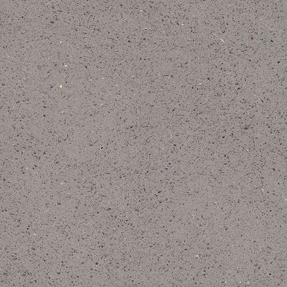 Lunar ice square foot slab 2 cm thickness for Granite remnant cost per square foot