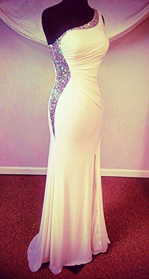 صور موديلات ازياء فساتين سواريه قشر السمك 2015 Top Fashion Ar Pageant Gowns Dresses Gowns