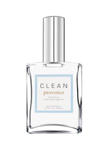 Clean Provence Eau De Parfum Fragrance Pinterest