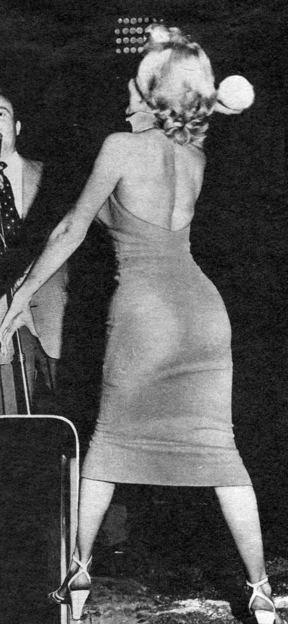 vientos del alma#Marilyn#