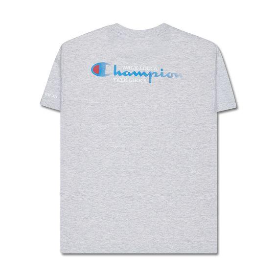 Bootleg Is Better Free Buju T-Shirt