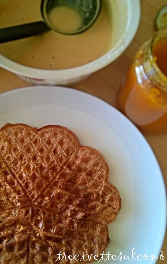 waffle (2)