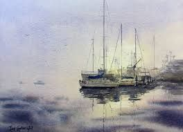 Image result for watercolour painting