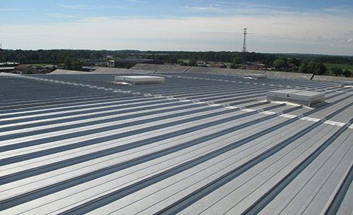 Metal Roof Leaks Repair Contractors Metal Roof Leaks Metal Roof Metal Roof Repair