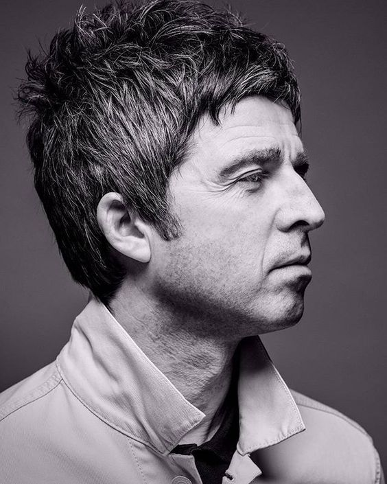"""""""when I left Oasis I was offered big record deals by all the majors but it never crossed my mind once to sign with them,"""" (…) """"Once you've been on a label like Creation you can't take the A&R telling you to 'turn the hi-hat up' seriously – I think independent music is more important now than it's ever been!"""" #NoelGallagher"""