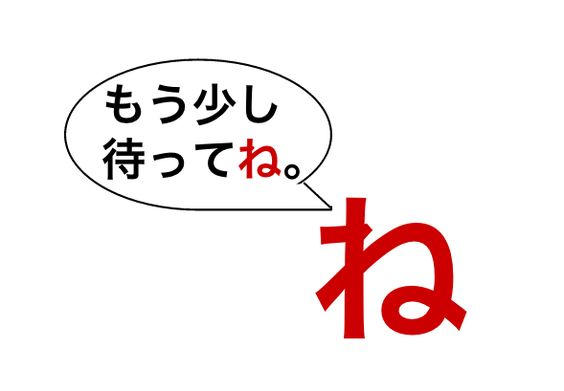 The basic meaning of ね is to show or require agreement. In the pattern X[sentence]ね, X is a statement that both the speaker and the hearer assume to be true. But there are some other uses.