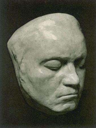 Beethoven Biography