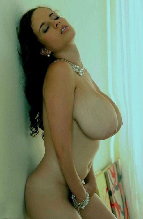 Big tits pictures tumblr