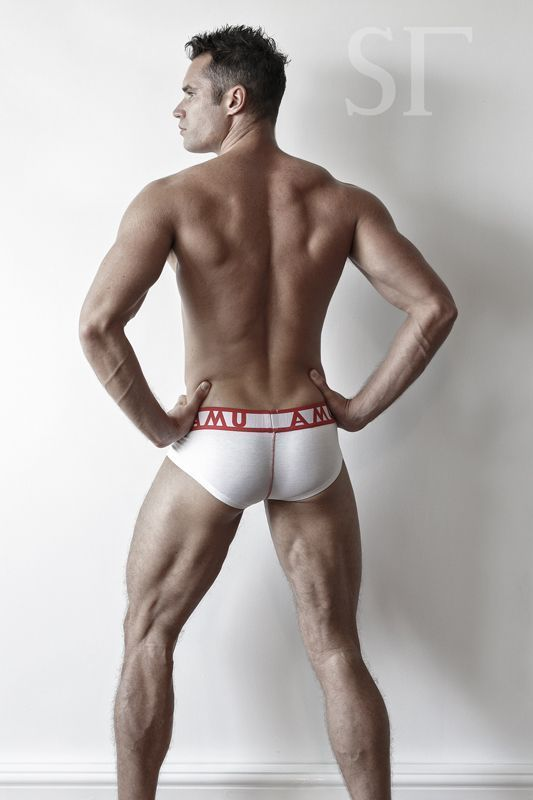 The wait is over! Alpha Male Undies is proud to announce its second collection - See more at: http://blog.alphamaleundies.com/wait-alpha-male-undies-proud-announce-second-collection/#sthash.7gMc8bCK.dpuf