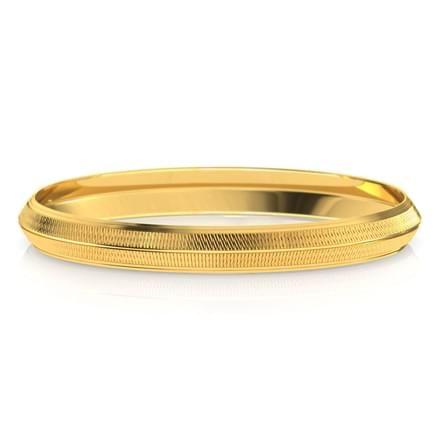Mens Kada Gold Kada For Mens Gold Kada Design For Man Gold Kada For Mens Jewellers Gold Punjabi Ka Mens Gold Jewelry Jewelry Bracelets Gold Mens Gold Bracelets