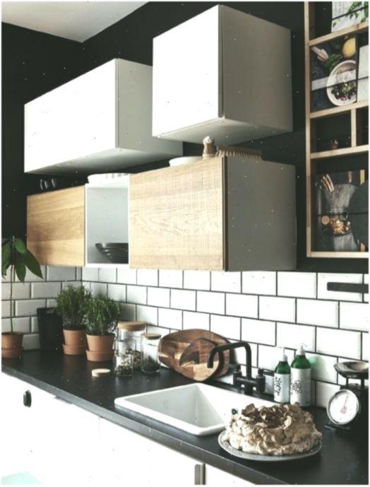 Individuelle Kuchengestaltung 3 Tipps Fur Mehr Stil Ikea