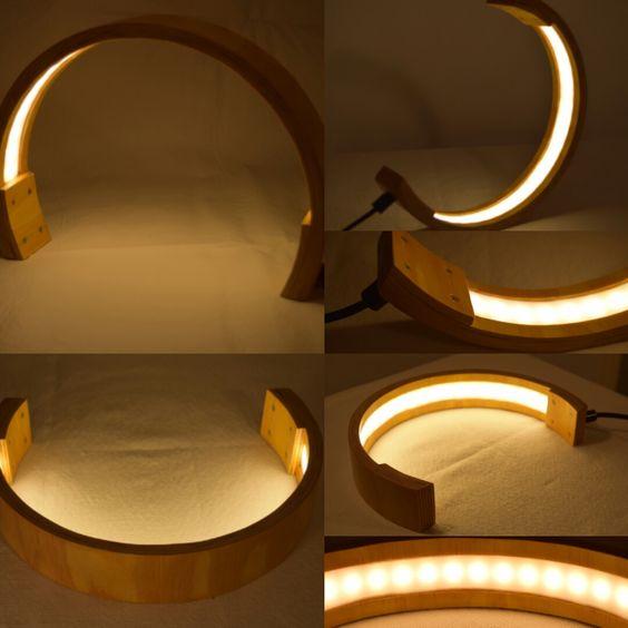 Opciones #iluminación #innovacion #innovation #lighting
