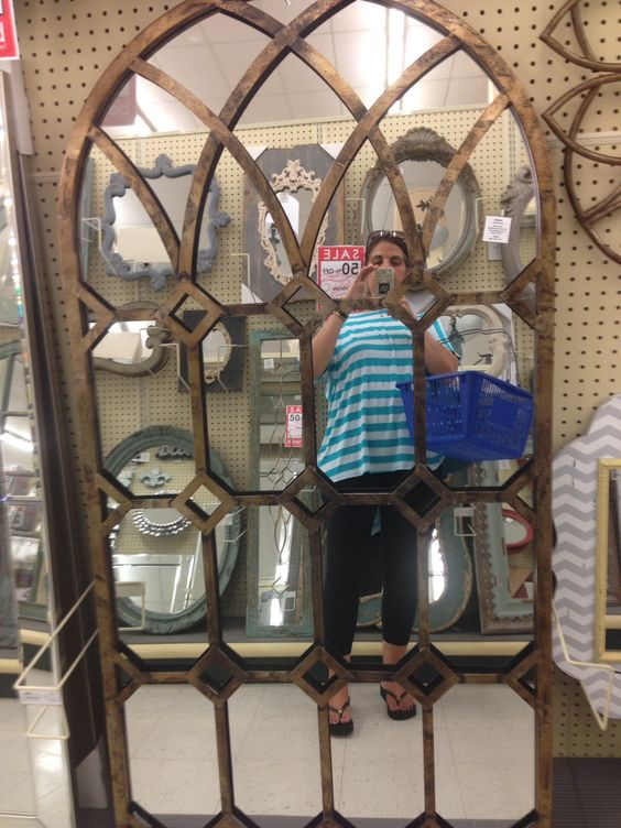 I searched for hobby lobby on bloggerforlife.ml and wow did I strike gold. I love it.