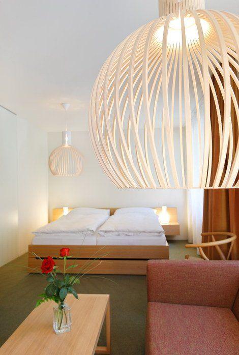 Parkhotel Bellevue & Spa, Bern – Schweiz, Suisse, Switzerland