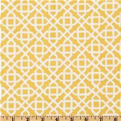 fabric: Jennifer Paganelli Honey Child Golden/White
