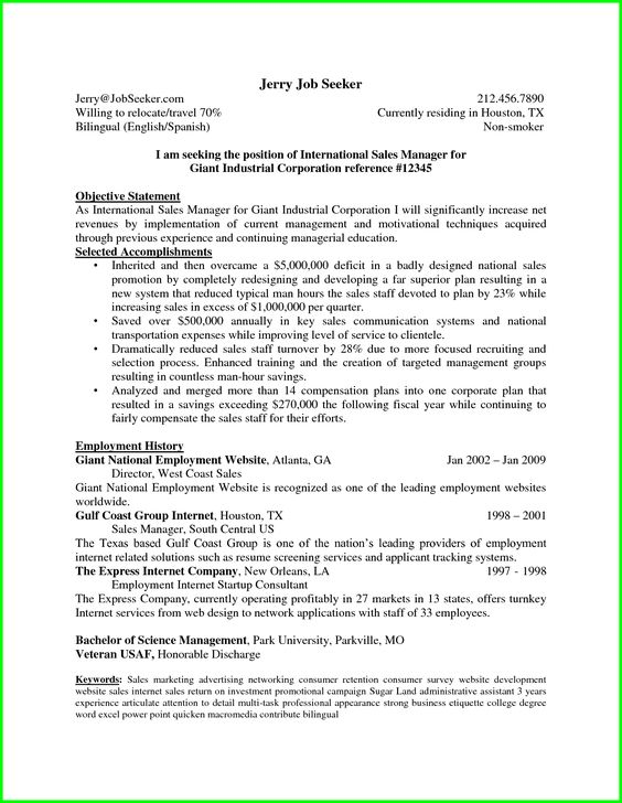 P Cover Letter Business Plan Cover Letter Business Plan Yazh Co