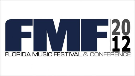 Florida Music Festival & Conference https://promocionmusical.es/music-cities-convention-sound-diplomacy-berlin/: