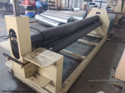 Used Woodworking Machines In India Woodworking Machine Woodworking Woodworking Plans