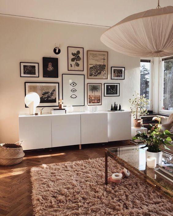 23 Modern Decor Ideas You Should Already Own In 2020 Interior