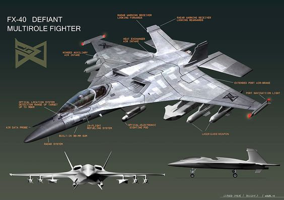 ... created and more military aircraft military jets design student noel