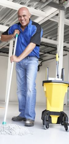 Office Cleaners Perth, Commercial Cleaning Services Perth, Contract Cleaner, Cleaning Company Perth