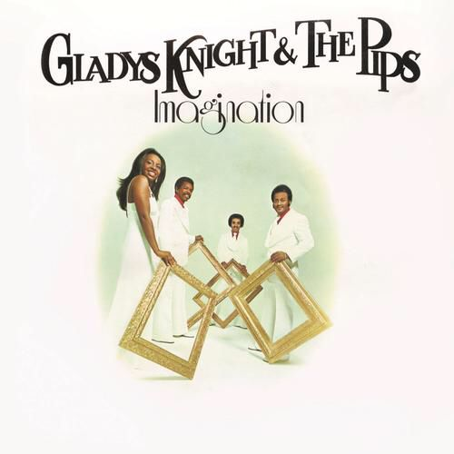 Gladys Knight The Pips Lp Vinyl Record Lot That Special Time Of Year S T Vinyl Records Lp Vinyl Gladys Knight