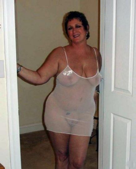 Looking For Granny Porn Tubes 112