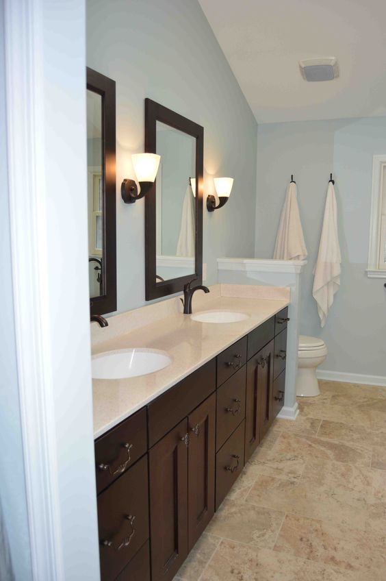 Bathroom Vanity Virginia Beach pinterest • the world's catalog of ideas