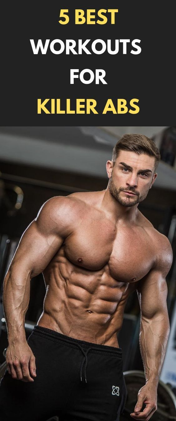 Find Out How I Cured My bodybuilding food In 2 Days