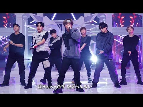20200826 Bts Mic Drop Live Fns Music Festival 2020 Hd 1080p Youtube Mic Drop Music Festival Mic Drop Gif