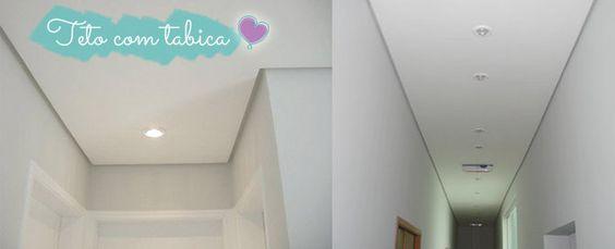 Comprando Meu Apê | Blog de decoração, apartamentos pequenos, faça você mesmo, casa, decoração de quartos, banheiros, salas e cozinhas, financiamento, culinária, estilo de vida! Decor | Página 278
