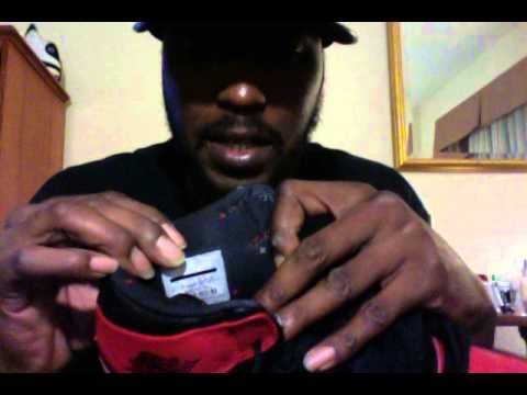 Jordsn Bannned 1s and Jordan 1 Shattered Backboards review/ quality comp...