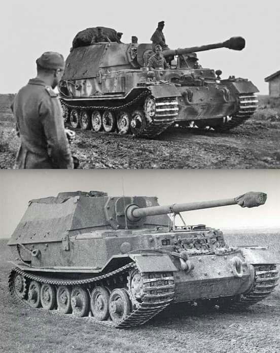 Pin by j k poole on TANK DESTROYERS | Ww2 tanks, Battle tank