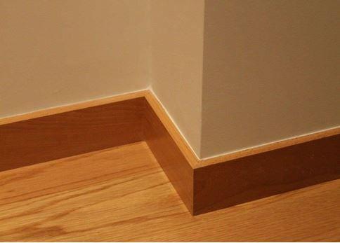 Baseboard Trim Styles Home Depot Baseboard Styles Modern Baseboards Wood Baseboard
