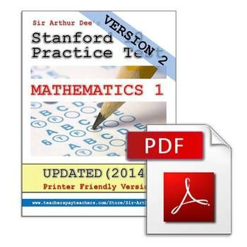 Mathematics, Sats and Other on Pinterest