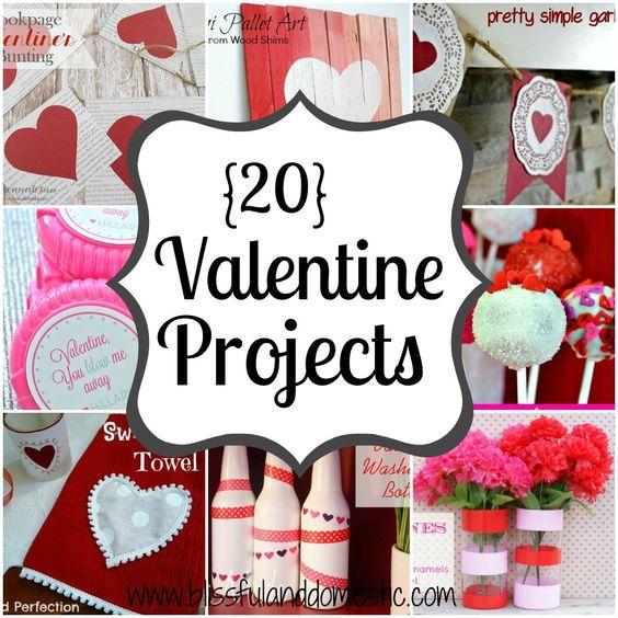 valentine's day at ihop
