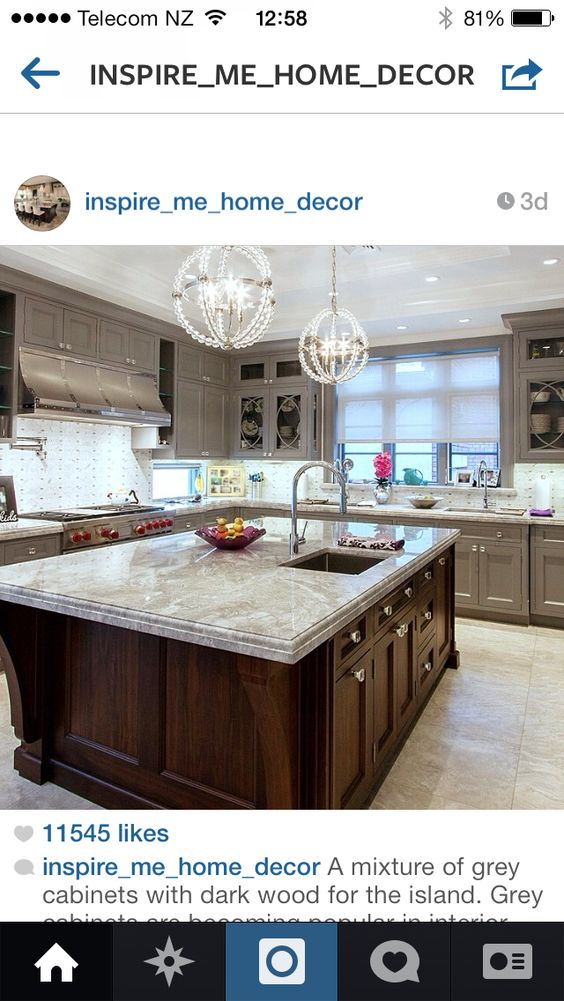 Inspire me home decor styles for home pinterest for Inspire me home decor