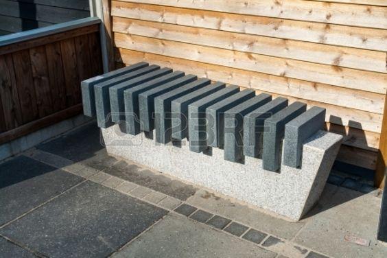 19031094-modern-style-design-stone-marble-garden-park-bench.jpg (1350×900)